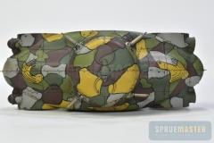 PA-Turtle-II-08