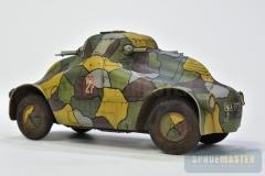 PA-Turtle-II-10