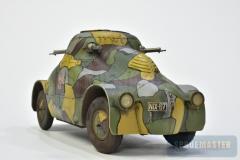 PA-Turtle-II-11