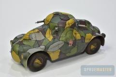 PA-Turtle-II-14