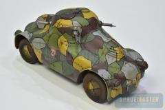 PA-Turtle-II-15