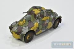 PA-Turtle-II-01