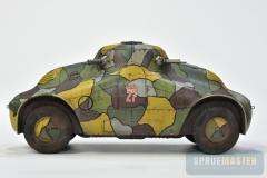 PA-Turtle-II-07