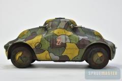 PA-Turtle-II-12