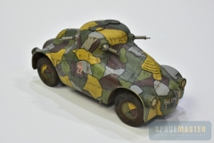 PA-Turtle-II-13