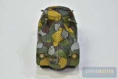 PA-Turtle-II-17