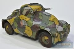 PA-Turtle-II-19