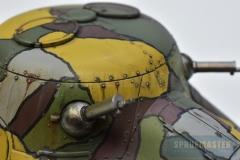 PA-Turtle-II-20