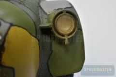 PA-Turtle-II-21