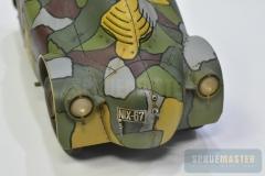 PA-Turtle-II-23