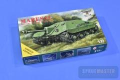 MARESAL-SOVA-01
