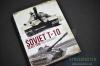 soviet-T-10-01