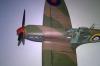 Spit_Airfix-001