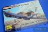 Spitfire Mk 22 001