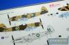 Spitfire Mk 22 005