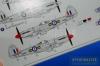 Spitfire Mk 22 008