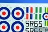 Spitfire Mk 22 038