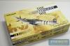 Spitfire Mk IX 001