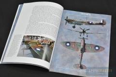 Spitfire-vs-zero-SPR_0005
