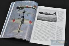 Spitfire-vs-zero-SPR_0006