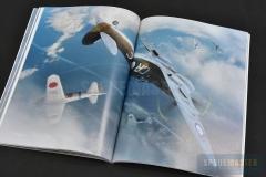 Spitfire-vs-zero-SPR_0011