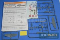 spitfire-eduard-0001