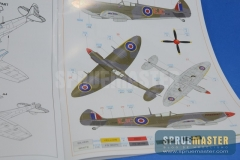 spitfire-eduard-0021