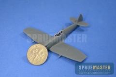 spitfire-eduard-0026