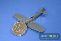 spitfire-eduard-0027