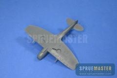 spitfire-eduard-0029