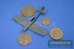 spitfire-eduard-0030