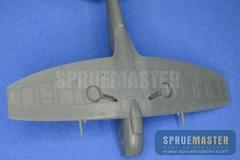 spitfire-eduard-0033