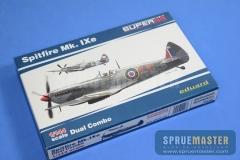 spitfire-eduard-0035