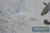 spitfire-eduard-0020