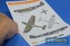 spitfire-eduard-0022