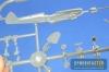 spitfire-eduard-0024