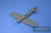 spitfire-eduard-0025