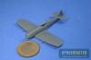 spitfire-eduard-0028