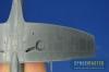 spitfire-eduard-0032