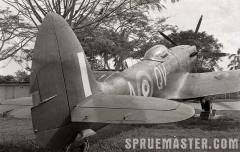 spitfire_mk_24_01_04