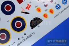 spitfire_007