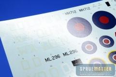 spitfire_010