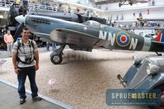 walkaround-spitfire-0001