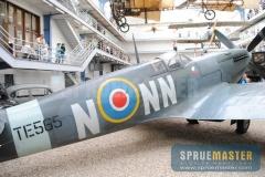walkaround-spitfire-0003