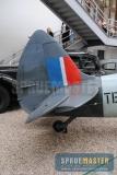 walkaround-spitfire-0004
