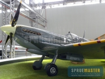 walkaround-spitfire-0010