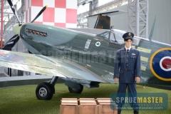 walkaround-spitfire-0011