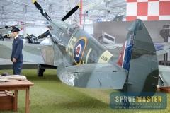 walkaround-spitfire-0012