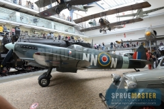 walkaround-spitfire-0013