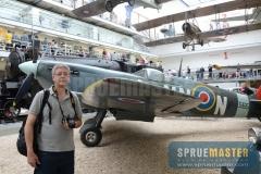 walkaround-spitfire-0014